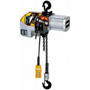Electric Chain Hoists (Netherlands)