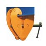 Construction Clamp