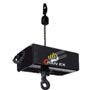 Electric Chain Hoists for Scenes, Arenas etc.